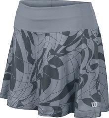 Юбка Wilson SP Art 13.5 Skirt Regatta WRA749202