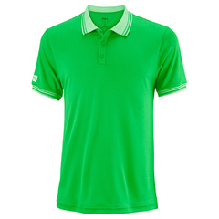 Поло Wilson Polo Team Green