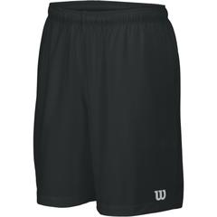 "Шорты Wilson Core Woven 7"" Short WRA752103"