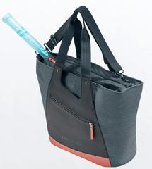 Head Womens Tote Bag ANTC 2021