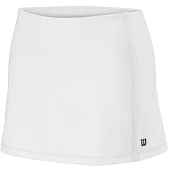 Юбка Wilson Team 11 Skirt JR WRA724401