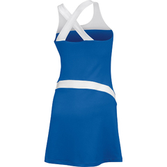 Футболка Wilson Girls Team Dress WRA740502