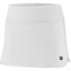 Спідниця Wilson Jr Team 11 Skirt WH SS18 WRA766903