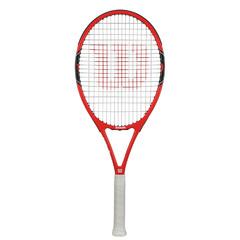 Wilson Federer 100 GR3