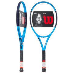 Wilson Ultra 100L Reverse DUPLICATED