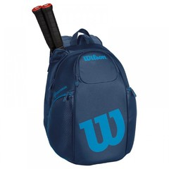 Wilson Super Tour Backpack 2019 Blue