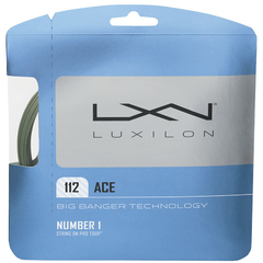 Luxilon Big Banger Ace 12.2m
