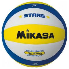 Mikasa VSV300-STARS-Y