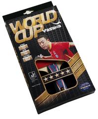 Yasaka Racket World Cup