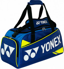 Yonex 9531 Pro Medium Sized Boston Bag