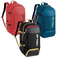 Yonex BAG82012EX Active Backpack L