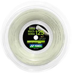 Yonex Multi Sensa 125 (200m)