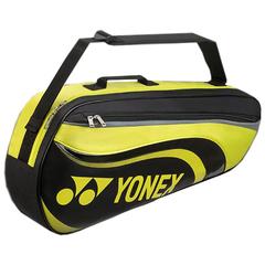 Yonex BAG8823 Racquet Bag (3 pcs)