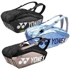 Yonex BAG9826 Pro Tournament Bag