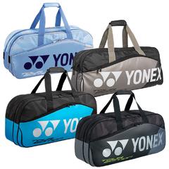 Yonex BAG9831W Pro Tournament Bag