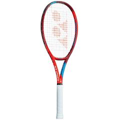 Yonex 21 Vcore 98 (285g) Tango Red
