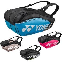 Yonex Bag 9826EX Pro 6 Racket