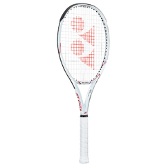 Yonex Ezone 100SL (270g) White/Pink